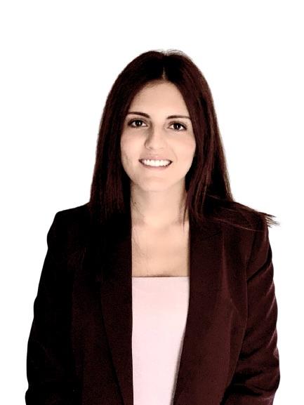 Dott.ssa Sara Sansaro